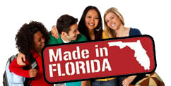 http://madeinflorida.org